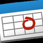 Calendars for Sale